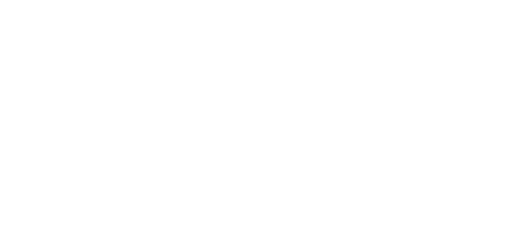 Logo do livro Meaningful Marketing de Marcelo Tripoli